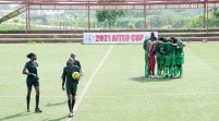 Aiteo Cup: Former Champions, Akwa United, Rangers Bundled Out