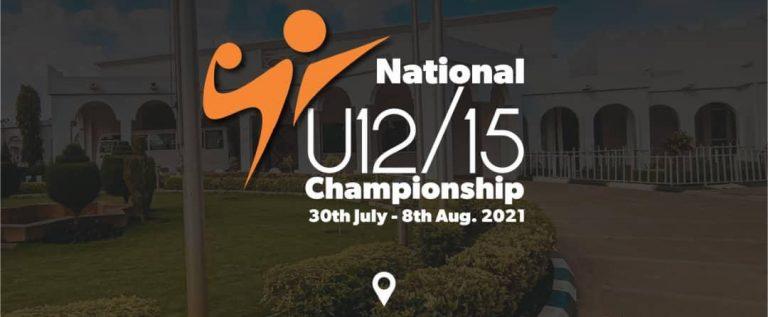 National Under 12/15 Handball Championship To Hold In Sokoto
