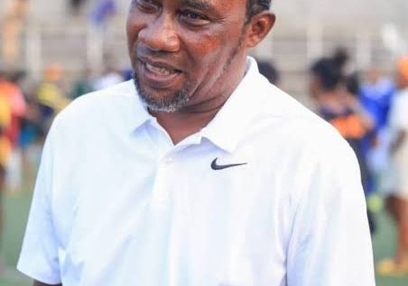 Invitation Of Players Of Nigerian Descent To Super Falcons Will Kill NWFL – FC Robo Chairman