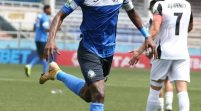 CAF Reduces Enyimba Captain, Oladapo's Ban To 6 Months
