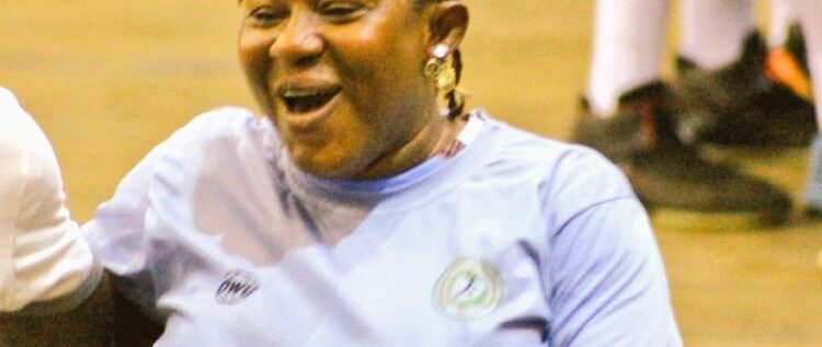 Handball Federation Appoints Female Coaches To Lead National Junior Teams