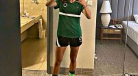 Super Falcons Defender Becomes Leicester City's Deputy Captain