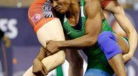 Tokyo 2020: Igali Eyes More Medals As Oborududu Goes For Gold