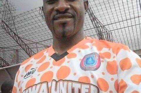 Former Akwa United Player, Christio Davies Killed In Jos Crisis