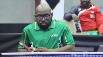 Team Nigeria Suffer Heavy Defeats In  Paralympic Table Tennis Event