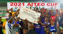 Scandal Rocks Bayelsa Queens Over Secret Transfer of Players To Foreign Clubs