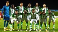 World Cup Qualifiers: Super Eagles Seek To Top Group C With Win Over Liberia