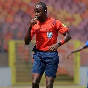 NPFL Matchday 38: A Plan To Relegate Abia  Warriors To NNL?