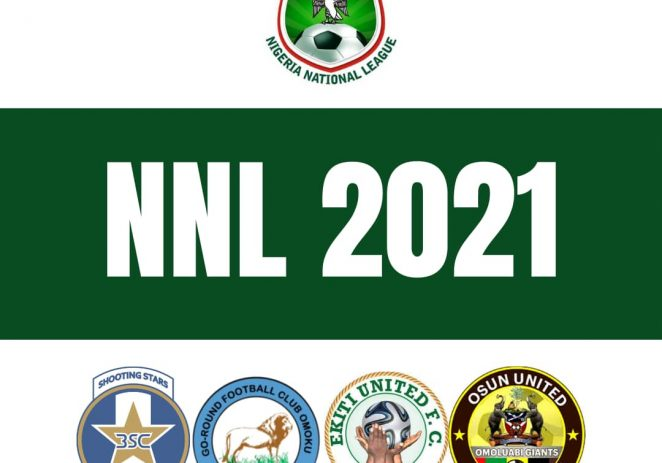 Bribery, Match-fixing Looms Ahead Of NNL Final Day Matches