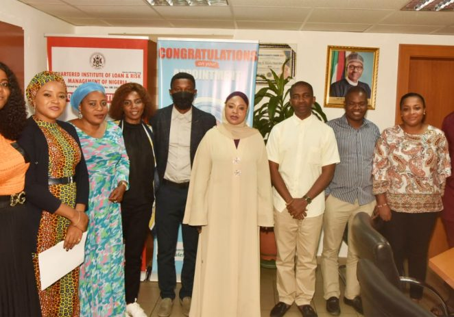 FCT Minister Partners SWAN on Revitalisation Of Sports Facilities, Drug Free Athletes