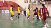 Basketball: Kano, Plateau, Kebbi, Kaduna In Dallaji U17 Tourney Semi-finals