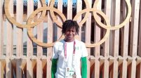 Olympics: Anyanacho Turns Attention To Paris 2024 As Chukwumerije Harps On More Athletes' Discovery