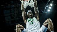 2021 FIBA Afrobasket: D'Tigers Seeks Quarter-final Ticket Against Uganda