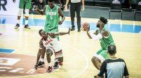 2021 Afrobasket Championship: Mike Brown Hails D'Tigers After Kenya Victory