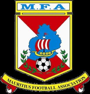 Mauritius Football Association Involved In Video 'Voyeurism' Scandal