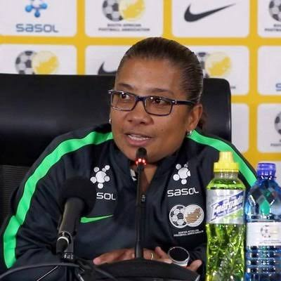 Aisha Buhari Cup Is A Mini Women's Africa Cup Of Nations – Desiree
