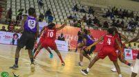 Basketball Premier League: Islanders Set For Quarter-final As Kano Pillars Dominate Savannah Conference