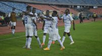 CAF Confederation Cup: 4 Rivers United Players, 3 Officials Held In Tanzania