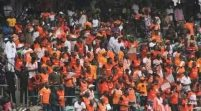 Fans Lambast Akwa United After Appeal For More Support Ahead Of New NPFL Season