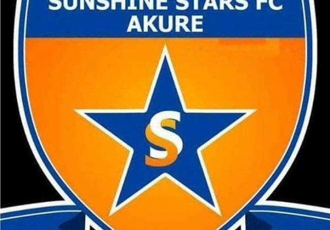Ondo State Sacks Sunshine Stars, Queens Backroom Staff, Ball Boys