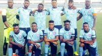 Niger Tornadoes Return To Nigeria Professional Football League After 2 years