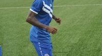 Okardi Upbeat Ahead Of Bayelsa United CAF Confederation Cup Clash With Ashanti Golden Clash