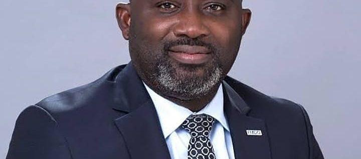 Samuel Ocheho Re-elected Handball Federation President