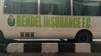 NNL Super 8: Bendel Insurance Refuse To Show Up For Their Match Against Remo Stars