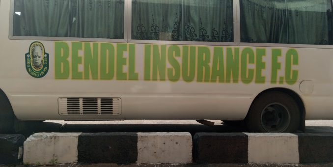 NNL Super 8 Abandoned Last Group Match: Read Bendel Insurance Protest Letter