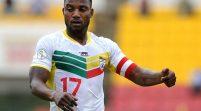 Former PSG Star Set To Join Enugu Rangers  Ahead Of 2021/2022 NPFL Season
