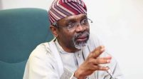 SWAN Commends House Of Reps. Speaker, Gbajabiamila On Decision To Probe Tokyo Olympics Shame