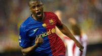 Yaya Toure Offers To Help Barcelona Out Of Deep Crisis