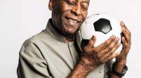 Brazil Legend Pele Leaves Hospital After Colon Surgery