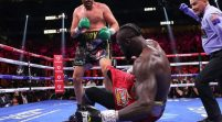 How Tyson Fury Defeated Deontay Wilder To Retain WBC Heavyweight Title