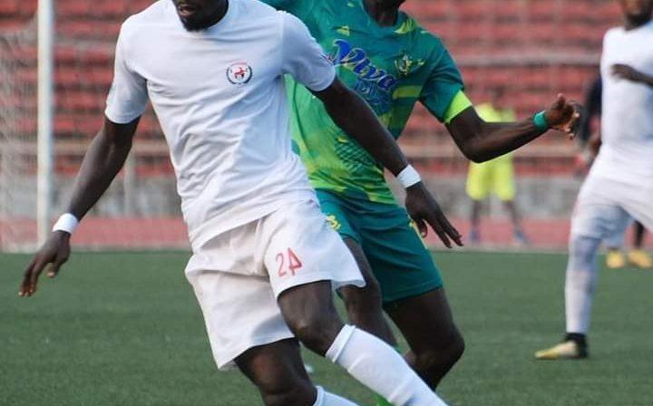 Enugu Rangers  Declare Key Players AWOL, Petition NFF