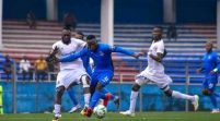 CAF Confederation Cup: Enyimba Defeat Diambers In Dakar