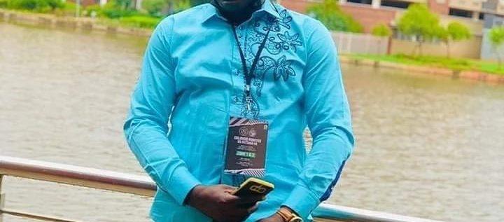 Celebrating Jude Anyadufu; A Silent Humble Achiever In Nigeria Football