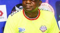 CAF CC: Bayelsa United Coach Expresses Optimism Ahead Of CS Sfaxien Clash