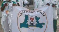 Nasarawa State Gears Up For Medals As 6th National Youth Games Begin