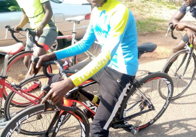 Plateau Wins First Gold As 6th National Youth Games Start In Ilorin