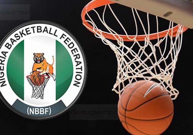 BREAKING NEWS: NBBF Election Suspended Indefinitely