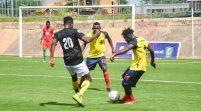 NLO Super 8: Danburam Pummel Udala Ottasolo FC Losing streak continues